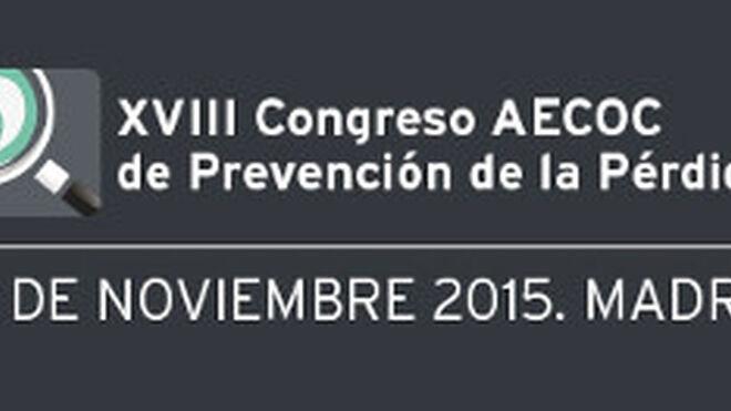 Aecoc analizará las novedades de la reforma del Código Penal