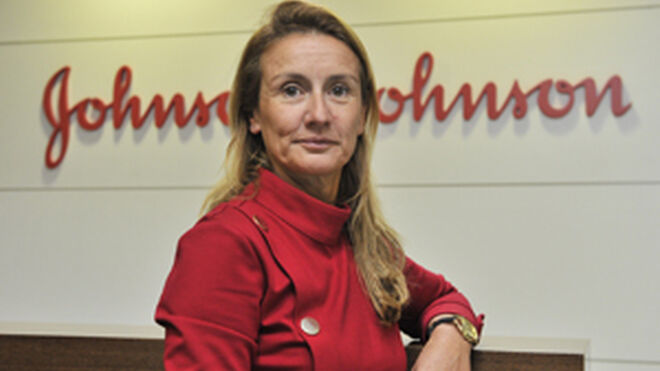 Margarida Neves (Johnson&Johnson) se incorpora al consejo directivo de Aecoc