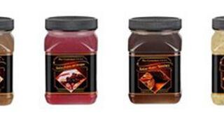Ikofa lanza su gama de salsas gourmet