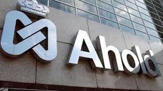 Ahold facturó el 15% más en los nueve primeros meses de 2015