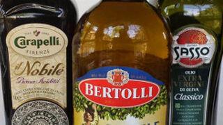 """Deoleo pide una """"prueba de contraste"""" tras la investigación de sus aceites en Italia"""