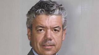 Alfonso Crespo, nuevo director de ventas de retail de Tyco IF&S Iberia