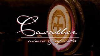 Casalbor prevé cerrar 2015 con unas ventas de 16 millones de euros