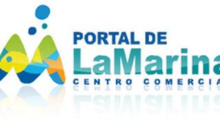 Lar España comprará el 41% restante del CC Portal de la Marina