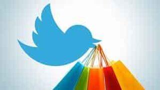 Twitter invita a las marcas a ser más creativas en Navidad