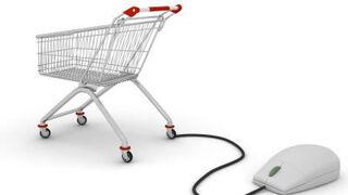 6 retos de las cadenas de distribución para triunfar en ecommerce