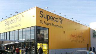 Supeco crece en Andalucía con la apertura de una tienda en Sevilla