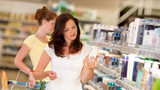 Las ventas de perfumería y cosmética subirán el 1,8% en España en 2015