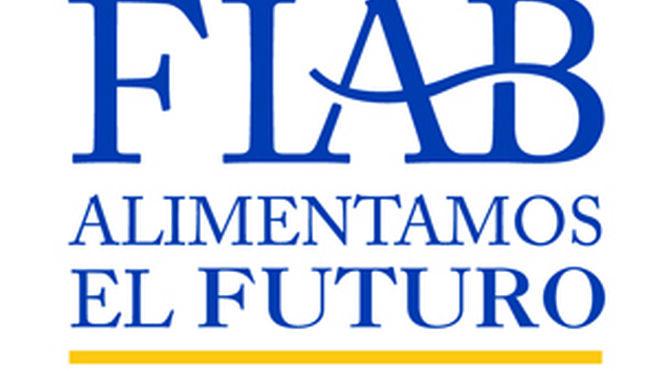 Fiab denuncia el acuerdo entre Dia y Eroski por incumplir ciertos puntos de la Ley de Competencia