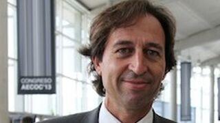 Enric Ezquerra sale de Condis tras 25 años en la compañía