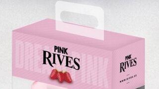 Rives presenta sus packs premium para Navidad