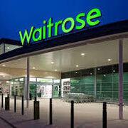 Waitrose implica a la cadena de suministro en las donaciones de alimentos