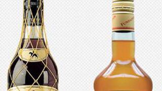 Beam Suntory vende sus negocios de brandy y jerez a grupo Emperador