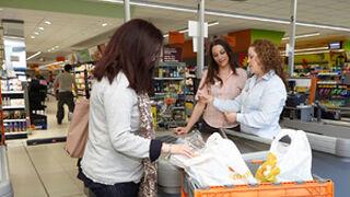 Consum cerrará 2015 con cerca de 500 nuevos empleados