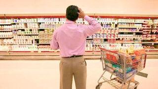 ¿Qué hace a los clientes tomar la decisión de compra?