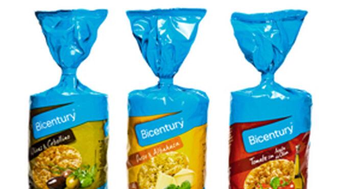 Nutrition&Santé compra Bicentury a Agrolimen