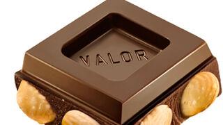 Chocolates Valor creció el 9,3% en su último ejercicio fiscal