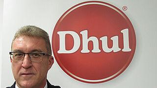Antonio Sánchez Boned, nuevo director comercial de Dhul