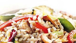 El sector de platos preparados cerrará 2015 en positivo