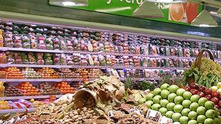 Los supermercados volverán a ser clave en el consumo navideño