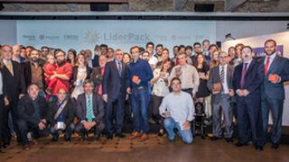 Premiados los mejores envases españoles del año