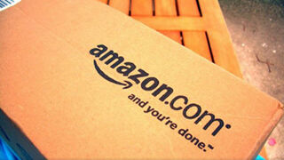 Amazon tendrá en El Prat su mayor centro logístico del sur de Europa