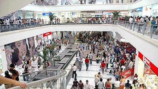 ¿Cómo es el perfil del consumidor en esta Navidad 2015?