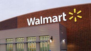Walmart estrena una app como nuevo sistema de pago