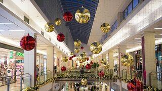 Claves para retener al consumidor navideño