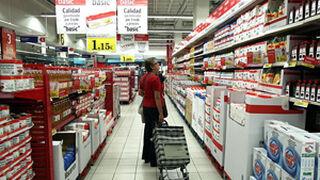 El consumidor senior, cada vez más impulsivo en sus compras
