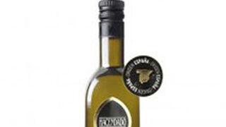 Vuelve el aceite de oliva virgen extra en edición limitada de Mercadona