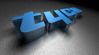 Tyco gana su litigio sobre la infracción de patentes en Alemania