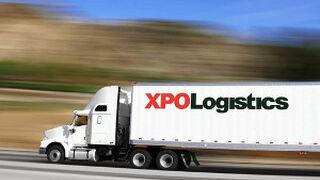 XPO Logistics amplía su red de paletería en España