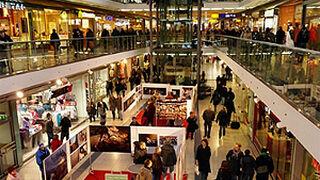 Las ventas del comercio minorista: 15 meses de aumentos
