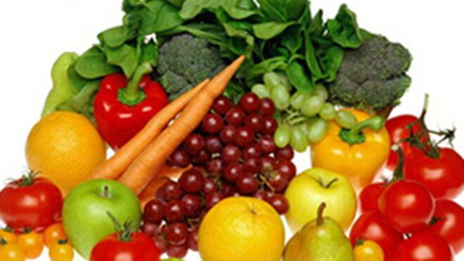 Menos fruta fresca en la cesta de la compra de los españoles