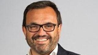 Ignacio González Hernández estará al frente de Nueva Pescanova