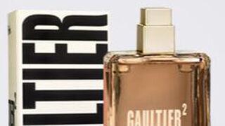 Las fragancias de Jean Paul Gaultier llegan a la firma Puig