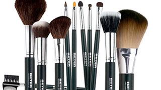 Bajan las ventas y la facturación de los accesorios y útiles de perfumería