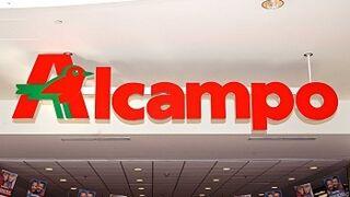 """CC OO denuncia por """"sexista"""" una campaña de empleo de Alcampo"""