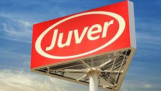 La fábrica murciana de Juver vuelve a funcionar tras el fin de la huelga
