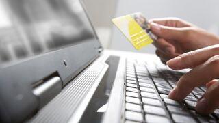 ¿Cómo crear confianza en el consumidor para nuestra tienda virtual?