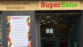 Supersano crece en Valencia