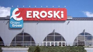 Eroski lanza su oferta de canje universal de sus aportaciones