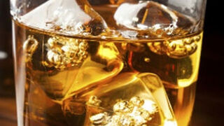 Crean una bebida que 'emborracha', pero no da resaca