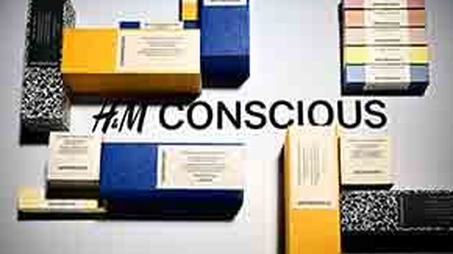 H&M lanza una nueva línea de cosméticos ecosostenibles