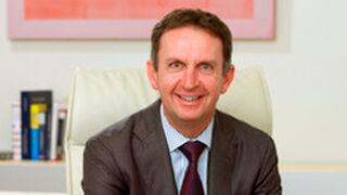 Hans Van Bylen sucederá a Kasper Rorsted en la presidencia de Henkel