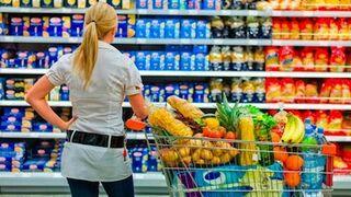 ¿Cómo actúa la mente de nuestros consumidores?