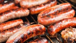 La alerta de la OMS sobre la carne hace mella: bajan las ventas