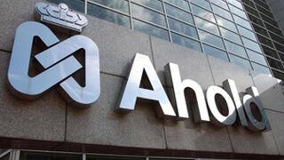La cadena Ahold creció en 2015