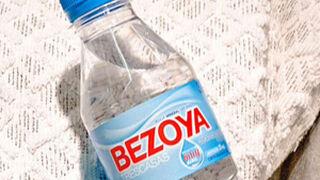 Bezoya lanza nueva campaña e invita a tener una vida saludable